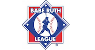 Babe Ruth League