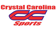 Crystal Carolina Sports