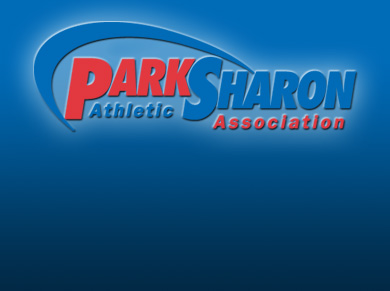 Park Sharon Athletic Association